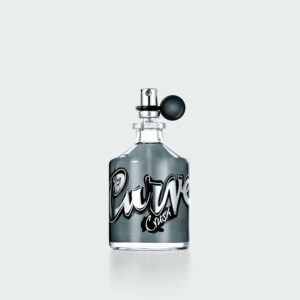 Curve Crush Cologne For Men 4.2 Fl Oz