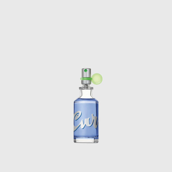 Curve For Women Fragrance 1 fl oz