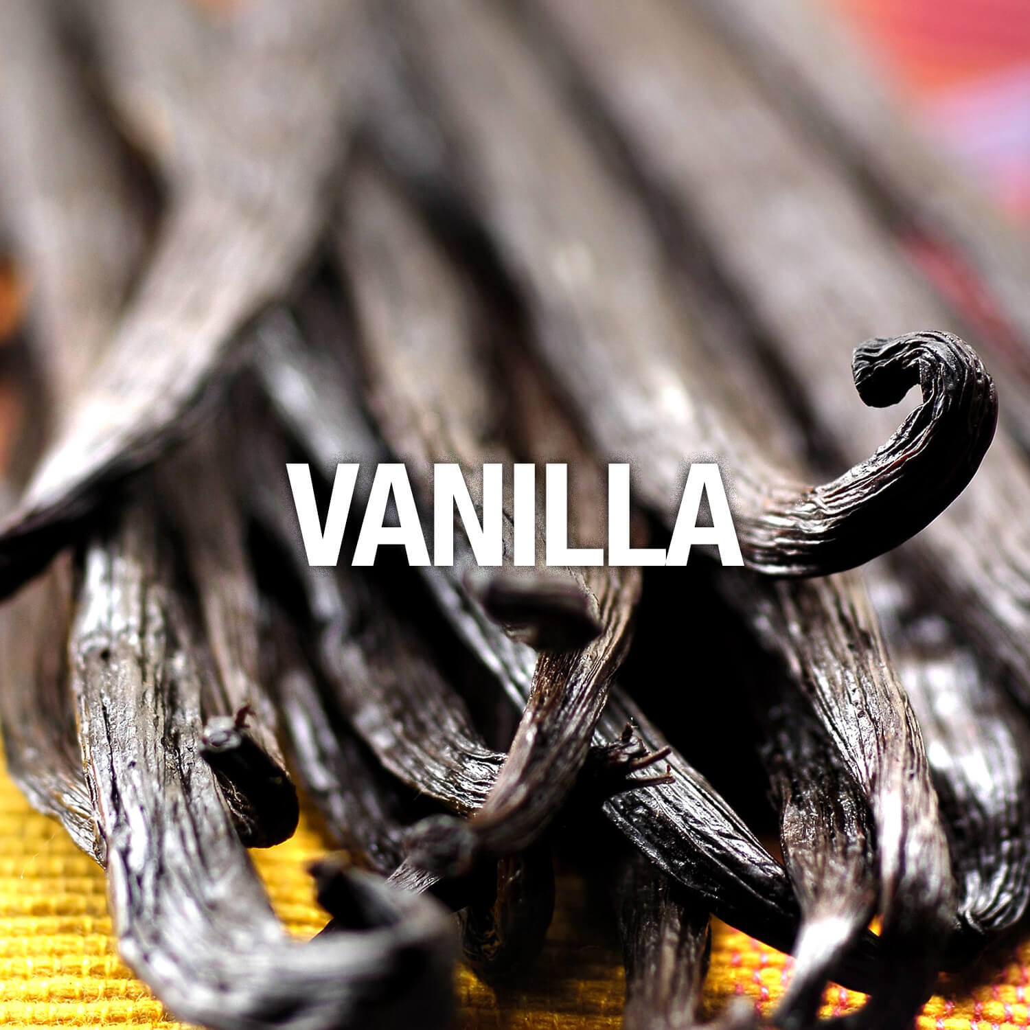 Curve Fragrance Notes Vanilla